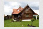 Morizon WP ogłoszenia   Dom na sprzedaż, Rusiec, 236 m²   9823