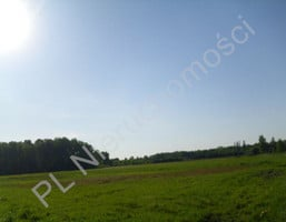 Morizon WP ogłoszenia   Działka na sprzedaż, Szamoty, 1701 m²   2161