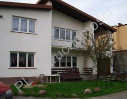 Morizon WP ogłoszenia   Dom na sprzedaż, Ożarów Mazowiecki, 260 m²   7522