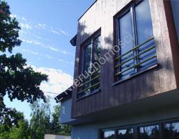 Morizon WP ogłoszenia | Dom na sprzedaż, Otrębusy, 125 m² | 7999