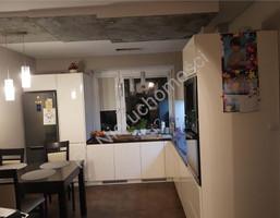 Morizon WP ogłoszenia | Dom na sprzedaż, Raszyn, 180 m² | 9838