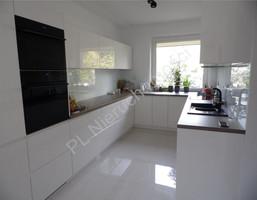 Morizon WP ogłoszenia | Dom na sprzedaż, Komorów, 280 m² | 5290
