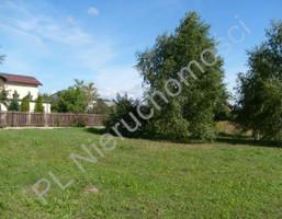 Morizon WP ogłoszenia | Działka na sprzedaż, Rusiec, 1000 m² | 4619