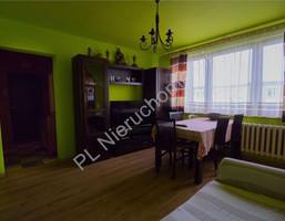 Morizon WP ogłoszenia | Mieszkanie na sprzedaż, Pruszków, 44 m² | 7862