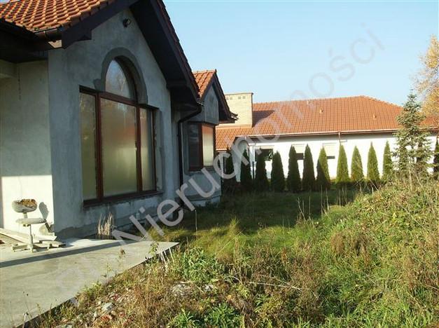 Morizon WP ogłoszenia | Dom na sprzedaż, Kajetany, 257 m² | 1160