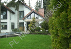 Morizon WP ogłoszenia | Dom na sprzedaż, Michałowice-Osiedle, 450 m² | 5984