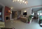 Morizon WP ogłoszenia | Dom na sprzedaż, Łazy, 240 m² | 6114