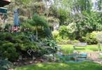 Morizon WP ogłoszenia | Dom na sprzedaż, Komorów, 320 m² | 9814