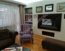 Morizon WP ogłoszenia | Dom na sprzedaż, Warszawa Ursus, 230 m² | 7910