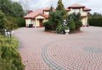 Morizon WP ogłoszenia | Dom na sprzedaż, Urzut, 380 m² | 5843