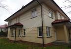 Morizon WP ogłoszenia | Dom na sprzedaż, Reguły, 195 m² | 2643