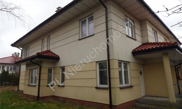 Dom na sprzedaż <span>Pruszkowski, Reguły</span>