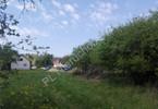 Morizon WP ogłoszenia | Działka na sprzedaż, Rozalin, 1200 m² | 3806