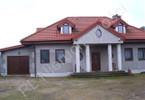 Morizon WP ogłoszenia | Dom na sprzedaż, Celestynów, 202 m² | 1729