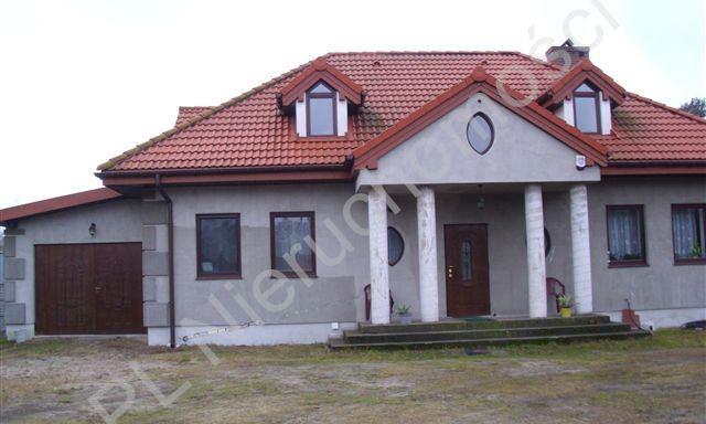Dom na sprzedaż <span>Otwocki, Celestynów</span>