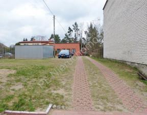 Działka na sprzedaż, Warszawa Wesoła, 897 m²