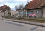Morizon WP ogłoszenia | Dom na sprzedaż, Miastko Bogusława X, 150 m² | 5397