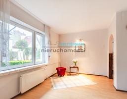 Morizon WP ogłoszenia | Dom na sprzedaż, Gdańsk Suchanino, 130 m² | 4896