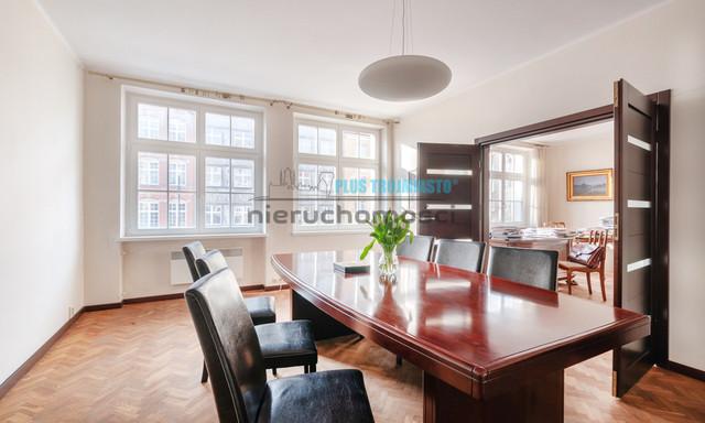 Biuro na sprzedaż <span>Gdańsk, Główne Miasto, Szeroka</span>