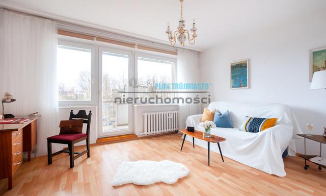 Mieszkanie na sprzedaż <span>Gdańsk, Żabianka, Subisława</span>