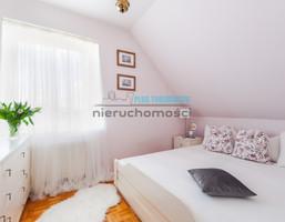 Morizon WP ogłoszenia | Dom na sprzedaż, Pępowo, 133 m² | 1655