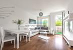 Morizon WP ogłoszenia | Mieszkanie na sprzedaż, Gdańsk Zaspa, 72 m² | 4911