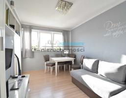 Morizon WP ogłoszenia   Mieszkanie na sprzedaż, Gdańsk Przymorze, 63 m²   3444