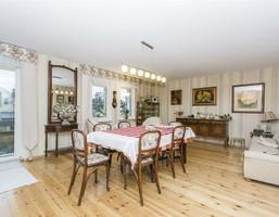 Morizon WP ogłoszenia | Dom na sprzedaż, Gdańsk Osowa, 250 m² | 6762