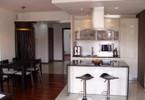 Morizon WP ogłoszenia   Mieszkanie na sprzedaż, Gdynia Wielki Kack, 137 m²   6643
