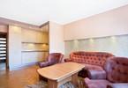 Morizon WP ogłoszenia | Mieszkanie na sprzedaż, Gdynia Działki Leśne, 62 m² | 0229