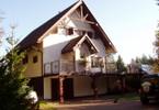Morizon WP ogłoszenia | Dom na sprzedaż, Miechucino Osiedle Zielony Stok, 280 m² | 5028