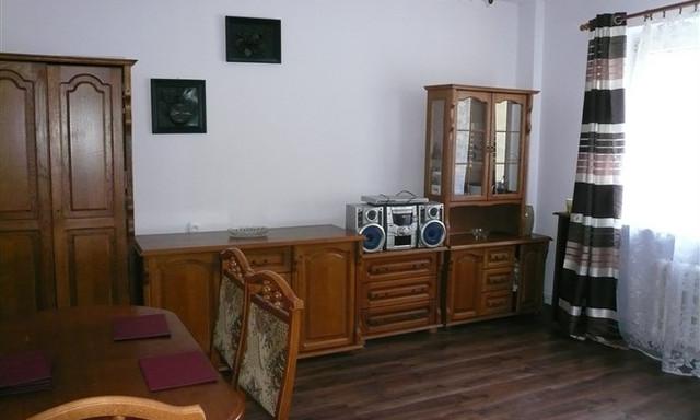 Mieszkanie na sprzedaż <span>Gdynia, Witomino Leśniczówka, NISKA</span>