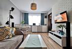 Morizon WP ogłoszenia | Mieszkanie na sprzedaż, Gdynia Chylonia, 39 m² | 5719