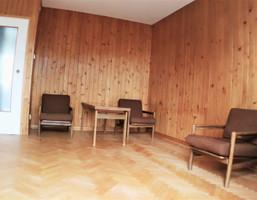 Morizon WP ogłoszenia | Mieszkanie na sprzedaż, Gdynia Witomino-Leśniczówka, 50 m² | 5466