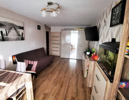 Morizon WP ogłoszenia | Mieszkanie na sprzedaż, Gdynia Chylonia, 44 m² | 9572