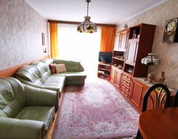 Morizon WP ogłoszenia | Mieszkanie na sprzedaż, Gdańsk Przymorze Wielkie, 54 m² | 6185
