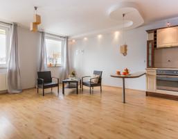Morizon WP ogłoszenia | Mieszkanie na sprzedaż, Gdynia Witomino-Leśniczówka, 56 m² | 6747