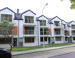 Morizon WP ogłoszenia | Mieszkanie na sprzedaż, Gdynia Obłuże, 59 m² | 3011