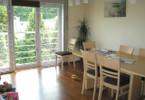 Morizon WP ogłoszenia | Dom na sprzedaż, Gdynia Witomino-Leśniczówka, 324 m² | 5326