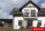 Morizon WP ogłoszenia | Dom na sprzedaż, Reda Bratkowa, 148 m² | 7506