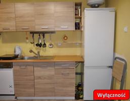 Morizon WP ogłoszenia | Mieszkanie na sprzedaż, Gdynia Pustki Cisowskie, 33 m² | 7064