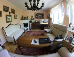 Morizon WP ogłoszenia   Dom na sprzedaż, Trąbki Wielkie Akacjowa, 320 m²   4572