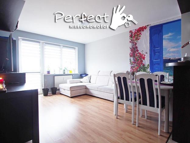 Morizon WP ogłoszenia | Mieszkanie na sprzedaż, Koszalin Odrodzenia, 87 m² | 0571