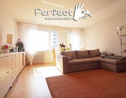 Morizon WP ogłoszenia   Mieszkanie na sprzedaż, Koszalin Wańkowicza, 53 m²   9004