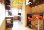 Morizon WP ogłoszenia | Mieszkanie na sprzedaż, Koszalin Przylesie, 69 m² | 0460