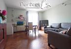 Morizon WP ogłoszenia   Mieszkanie na sprzedaż, Koszalin Zwycięstwa, 58 m²   0464