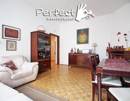 Morizon WP ogłoszenia | Mieszkanie na sprzedaż, Koszalin Drzymały, 94 m² | 0454