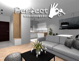 Morizon WP ogłoszenia   Mieszkanie na sprzedaż, Koszalin Unii Europejskiej, 47 m²   6594