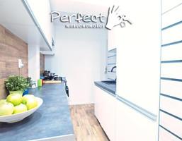 Morizon WP ogłoszenia | Mieszkanie na sprzedaż, Koszalin Grunwaldzka, 50 m² | 0634