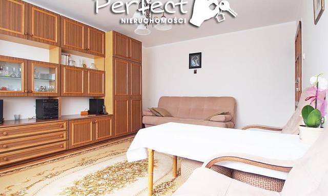 Mieszkanie na sprzedaż <span>Koszalin, Tysiąclecia, Bałtycka</span>